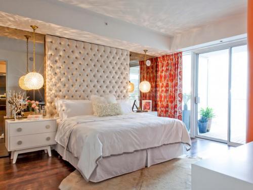 10 افكار لتوزيع الاثاث داخل غرف نوم هولو كل مفيد