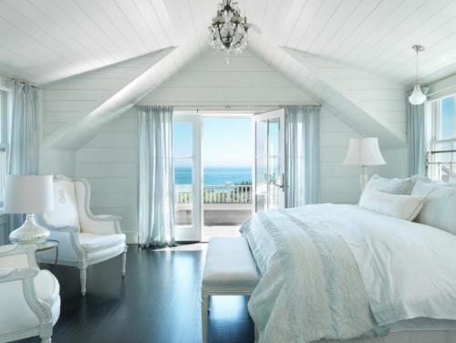افكار مختلفة في تصاميم غرف نوم عصرية   هولو   كل مفيد