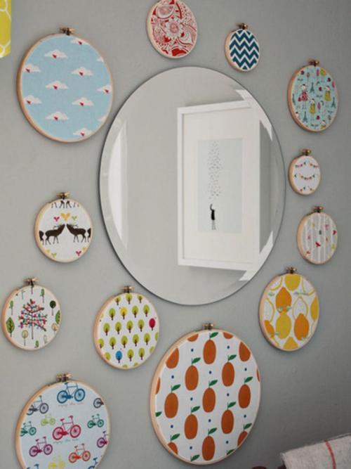 افكار لتزيين غرف نوم اطفال بتكلفة معقولة   هولو   كل مفيد