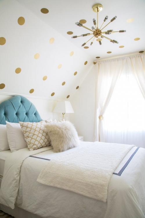 كيفية تغيير ديكورات غرف نوم بأبسط الطرق   هولو   كل مفيد