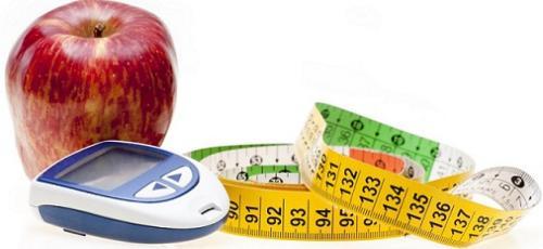 كيفية الوقاية من مرض السكر ؟