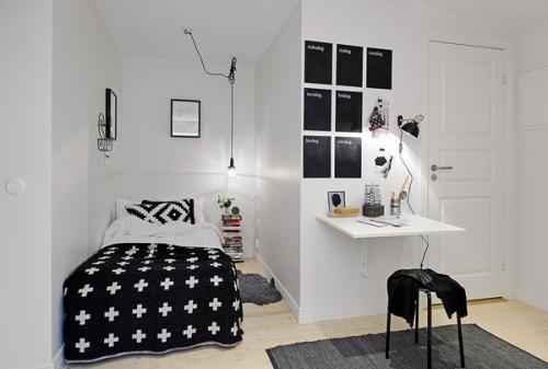غرف نوم مودرن بالصور   هولو   كل مفيد