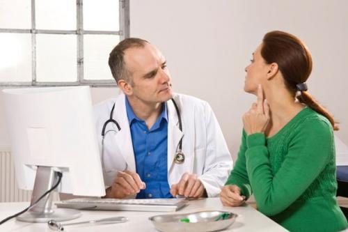 اعراض سرطان الدم عند النساء