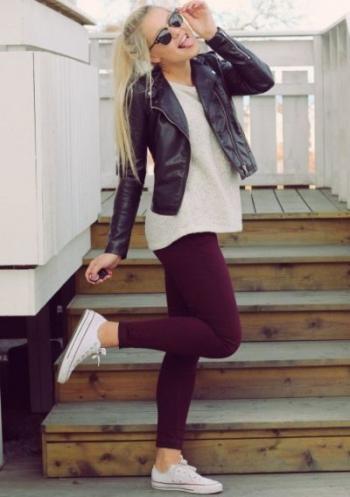 f422d5b4d6a24 موضة ملابس شتوية 2016 - هولو - كل مفيد