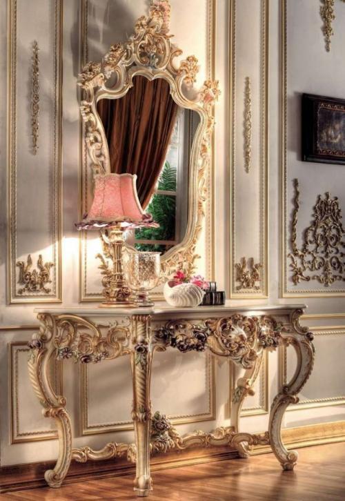 for Online room furniture planner