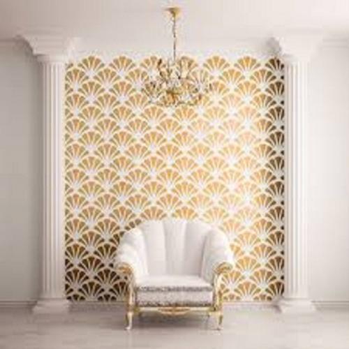 Home Design 3d Gold On The App Store: تصاميم ديكورات حوائط رائعة للمنزل الحديث