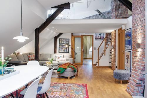 احدث تصاميم ديكورات منازل داخلية وخارجية هولو كل مفيد
