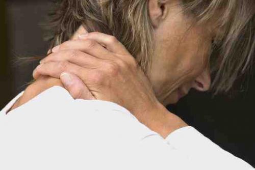 اعراض الاكتئاب العلامات التى تدل على انك مكتئب