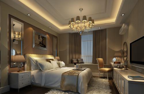 اجمل نجف لغرف النوم عصرية   هولو   كل مفيد