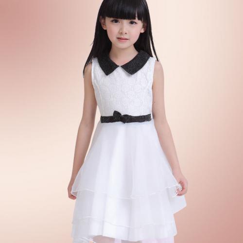2ad88e68f ملابس اطفال بنات صيفى روعة - هولو - كل مفيد