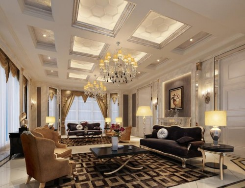 for Best private dining rooms nyc 2016