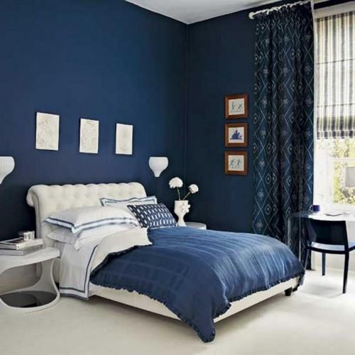 غرف نوم شباب عصرية وعملية   هولو   كل مفيد