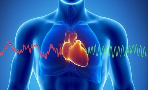تعرفي على كل شيء يخص امراض القلب عند النساء