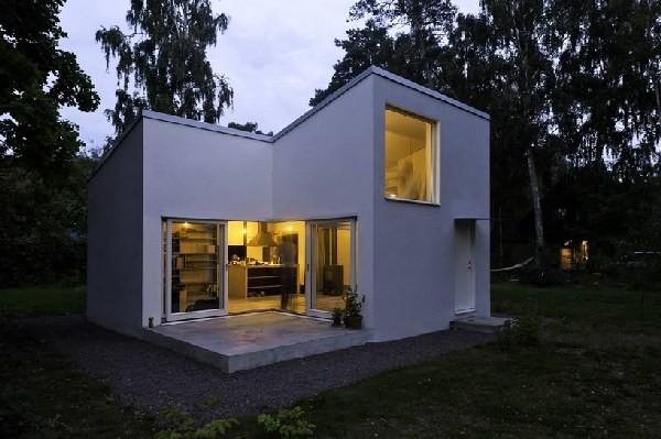 ديكورات المنازل الصغيرة البسيطة هولو كل مفيد