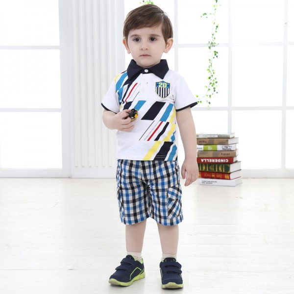 c90f5d355 ملابس اطفال 2016 واجمل لبس اطفال اولادى - هولو - كل مفيد