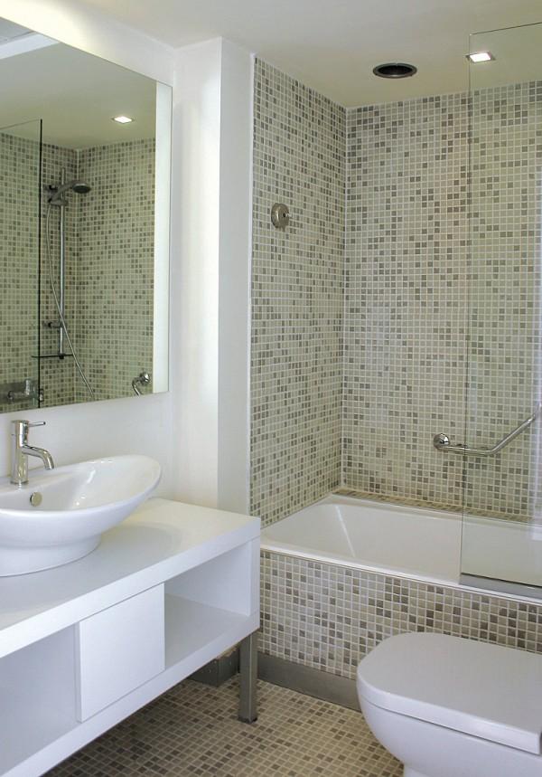احدث موديلات سيراميك حمامات للارضيات والجدران هولو كل مفيد