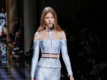 اسرار الموضة والازياء لشتاء 2017
