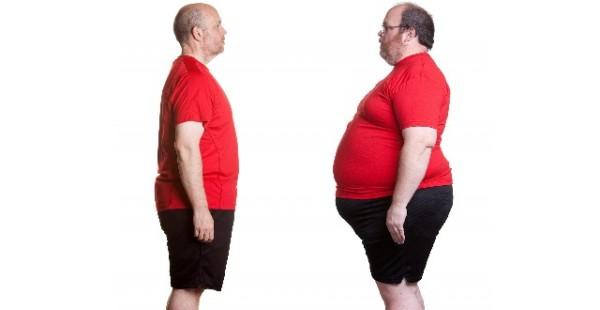 كيفية تخسيس الوزن بسرعة ؟
