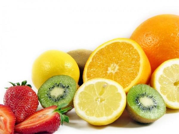 فوائد فيتامين c الصحية