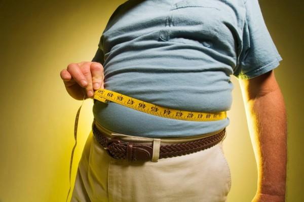 كيفية التحكم فى الوزن ؟
