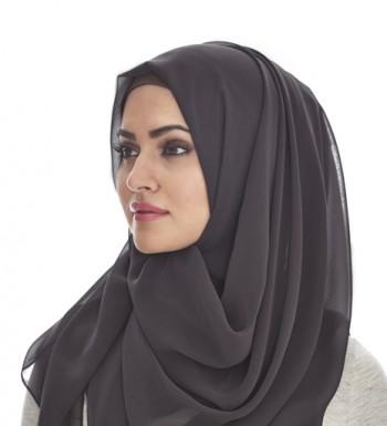 لفات حجاب