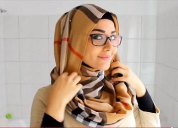 hijab photo 2017