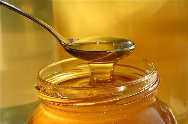 ما هى فوائد العسل لتخفيف الوزن ؟