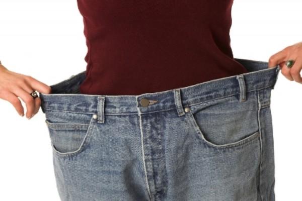 مشروبات واطعمة تساعد فى انقاص الوزن