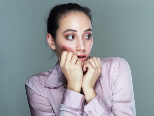 اعراض و علاج اضطراب الشخصية