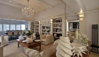 طرق بسيطة وسهل لـ تنظيم وترتيب الغرف بمهارة