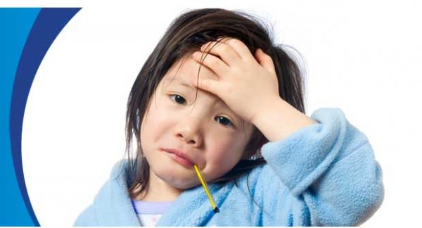 حقائق هامة عن مرض الانفلونزا  و نزلات البرد