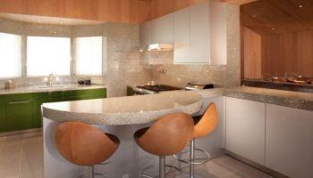 اكسسوارات مطابخ ذكية يجب ان يحتوي عليها مطبخك الجديد