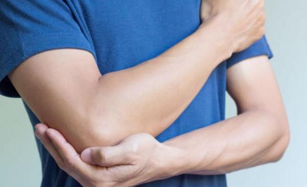 التهاب العضلات - الأعراض والتشخيص والعلاج