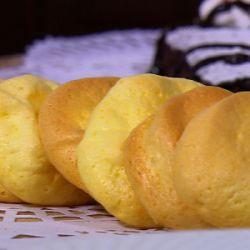 طريقة عمل  الخبز الدايت بدون دقيق