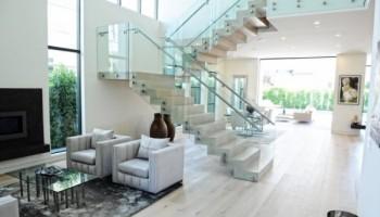 كيف تختارين افضل انواع ارضيات المنزل ؟