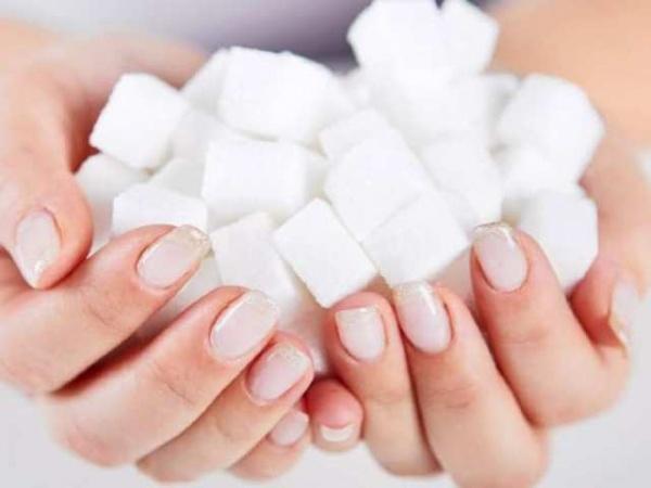 طرق استخدام السكر للبشرة لتحصلى على بشرة ناعمة ونضرة