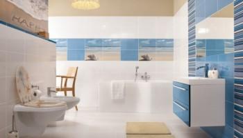بالصور تصاميم الحمامات المودرن فائقة الروعة