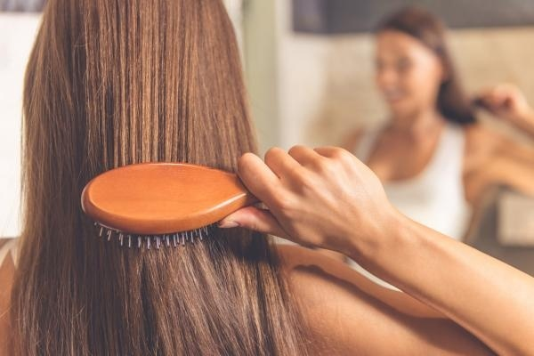 كيفية الحفاظ على بوتكس الشعر؟